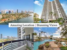 19195 Mystic Pointe Dr Unit 2307-2308