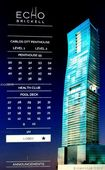 1451 Brickell Ave Unit 4002