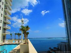 1200 Brickell Bay Dr Unit 4318