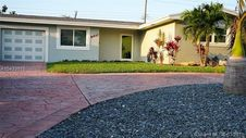 8841 NW 15th Ct