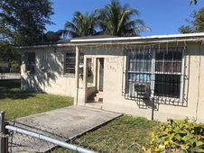 801 NW 102nd St