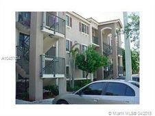 22641 SW 88th Pl Unit 102