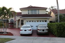 15587 SW 62nd Ter