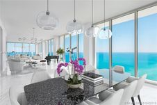 16901 Collins Ave Unit 4101