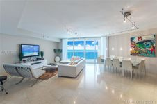 17201 Collins Ave Unit 3707