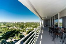 2025 Brickell Ave Unit 2004