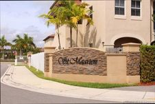 8930 NW 97th Ave Unit 106