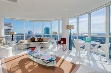 6301 Collins Ave Unit 2005