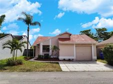 941 SW 108th Ave
