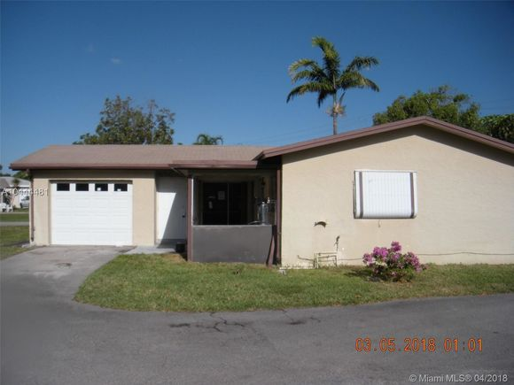 516 SW Natura Ave - Photo 1 of 7