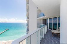 16485 Collins Ave Unit 2035