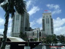 610 W Las Olas Blvd Unit 1221N