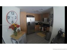 7900 Harbor Island Dr Unit 610
