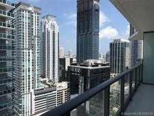 1300 S Miami Ave Unit 2611