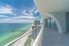 16901 Collins Ave Unit 2903