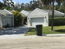 299 NW 64th St