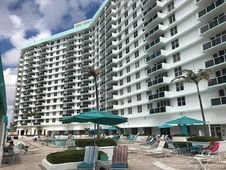 3725 S Ocean Dr Unit PH01