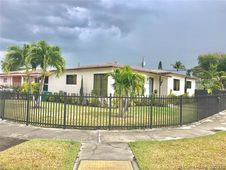 2525 SW 65th Ave