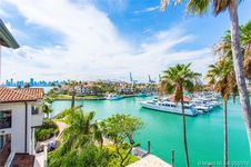 2543 Fisher Island Dr Unit 6403