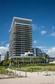 5875 Collins Ave Unit 2205 (PH-5)