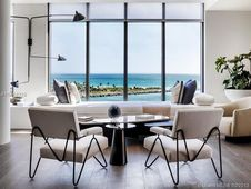 7095 Fisher Island Dr Unit 7095