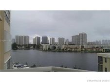 18041 Biscayne Blvd Unit 703-4