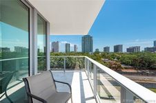 1600 SW 1st Ave Unit 601