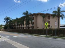 16450 NW 2nd Ave Unit 211