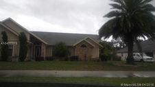 1101 N Old Mill Drive