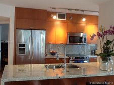 1155 Brickell Bay Dr Unit 601