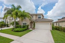 3554 Old Lighthouse Cir