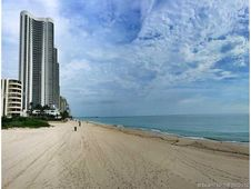 15811 Collins Ave Unit 4201