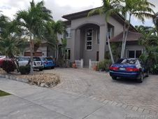 4584 SW 159th Ave