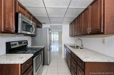 2601 NW 48th Ter Unit 450