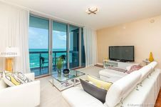 6899 Collins Ave Unit 1107