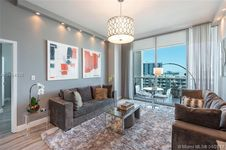 6799 Collins Ave Unit 512