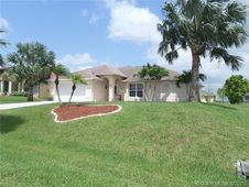 2129 NW 16 Pl