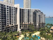 520 Brickell Key Dr Unit A1210