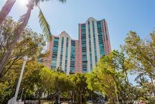 3370 Hidden Bay Dr Unit 2206