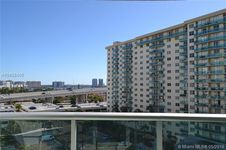 19380 Collins Ave Unit 825