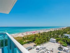 2301 Collins Ave Unit 709