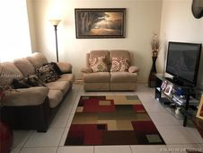 8205 SW 152nd Ave Unit F-415