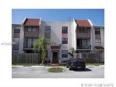 1756 NW 55th Ave Unit 202