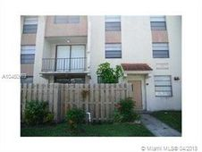 1790 NW 55th Ave Unit 201