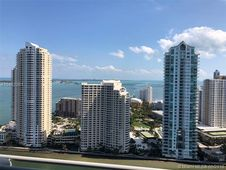 335 S Biscayne Blvd Unit 3507