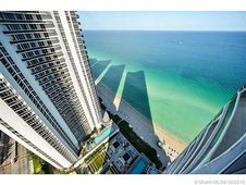 15811 Collins Ave Unit 3503