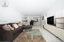 19380 Collins Ave Unit 615