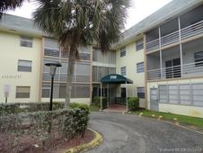 5190 E Sabal Palm Blvd Unit 106