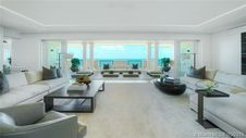7764 Fisher Island Dr Unit 7764