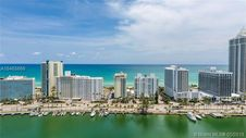 5001 Collins Ave Unit 16E